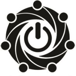 انجمن علمی دانشجویی مهندسی کامپیوتر دانشگاه شهید باهنر کرمان