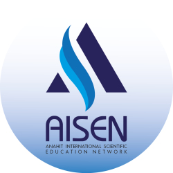 آیسن (Anahit International Scientific Education Network)