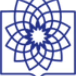 معاونت تحقیقات و فناوری دانشگاه علوم پزشکی شهید بهشتی