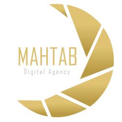 شرکت خدمات دیجیتال مهتاب